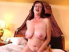 Mature Tube Lust